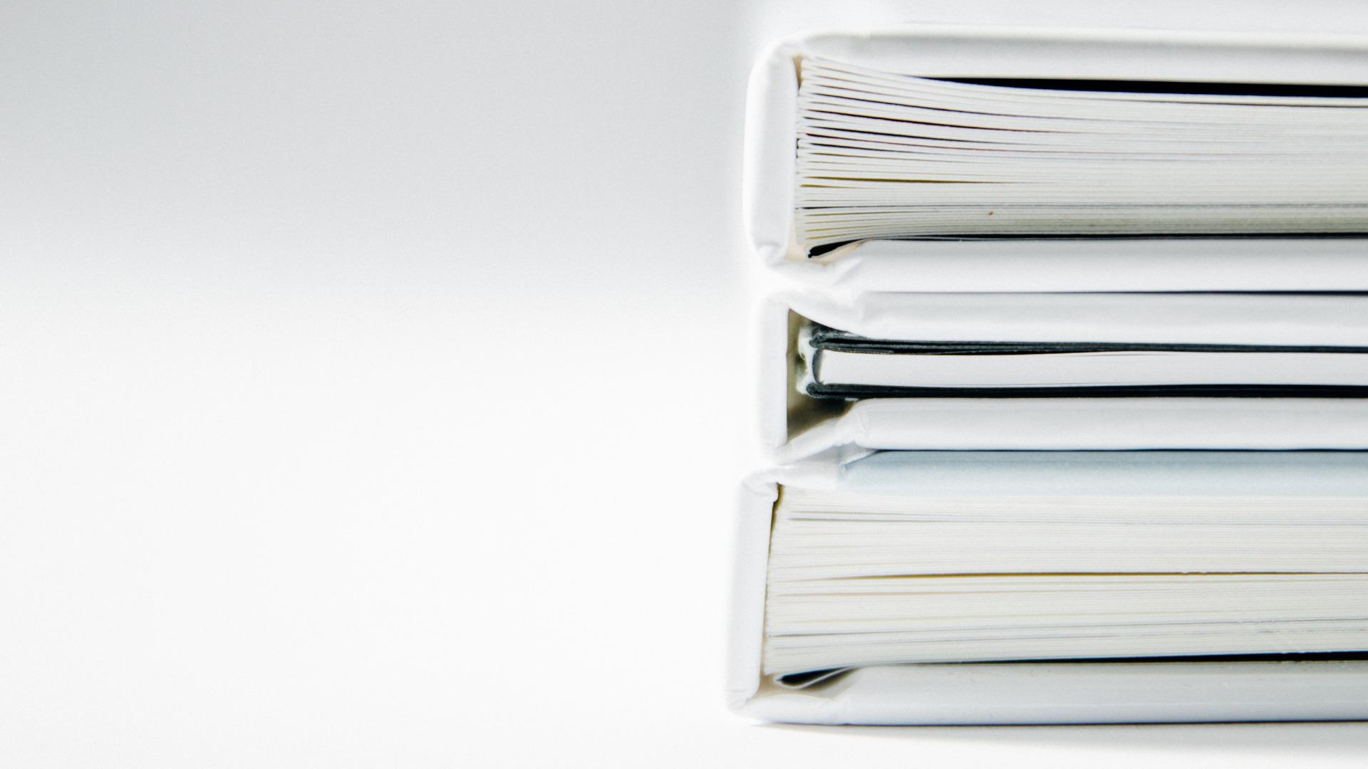Como conseguir la certificacion en MiFID II
