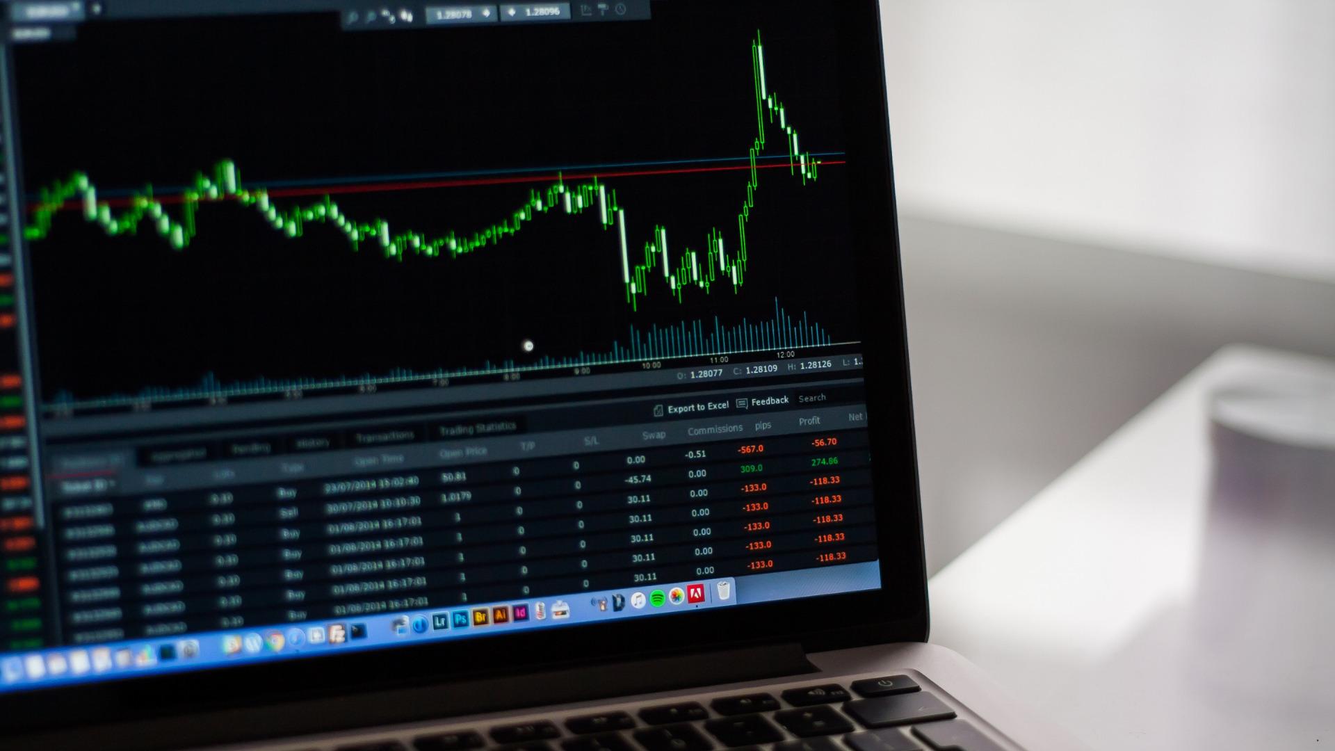 Como detectar el perfil de riesgo del inversor