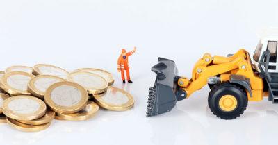 Como aprovechar al maximo el presupuesto para formacion continua MiFID II de tu equipo de asesores