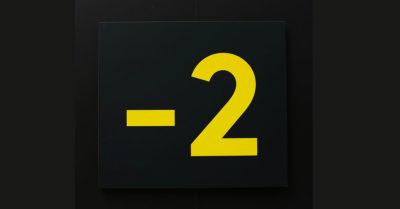 [Recertify] Guia para asesores financieros- recertificate en 2 meses
