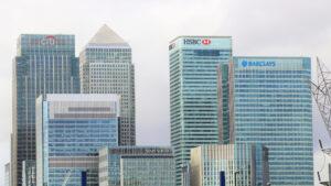 [Recertify] Tips para Directores de RRHH sector Banca. Consigue que tu equipo se mantenga al dia