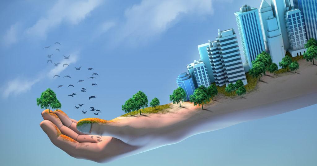 Top 5 contenidos sobre criterios ESG