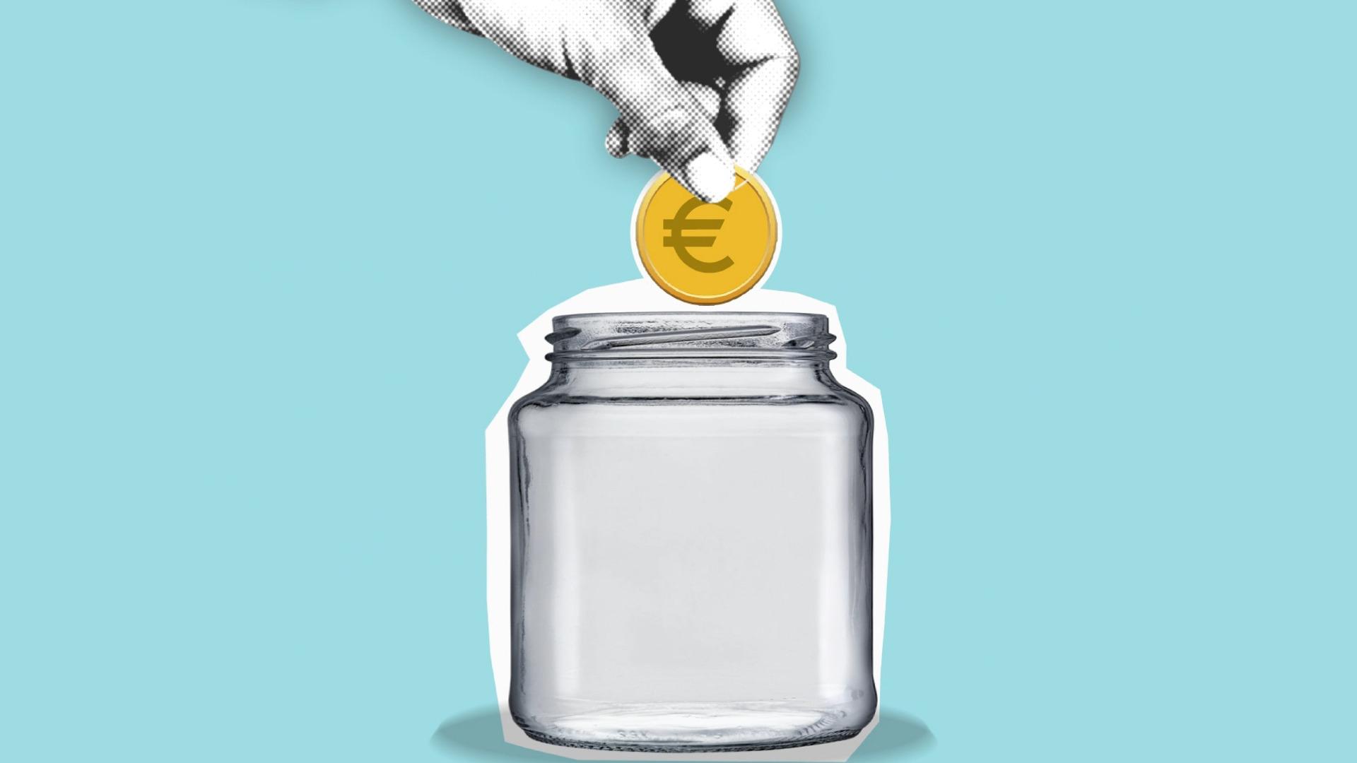 ¿Que es la politica monetaria?