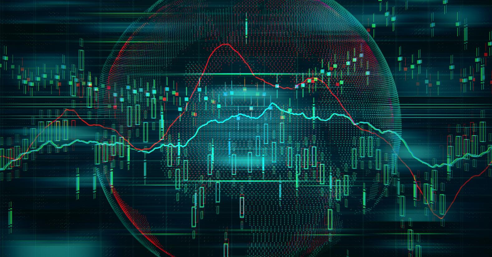 Todo lo que debes saber sobre los mercados financieros
