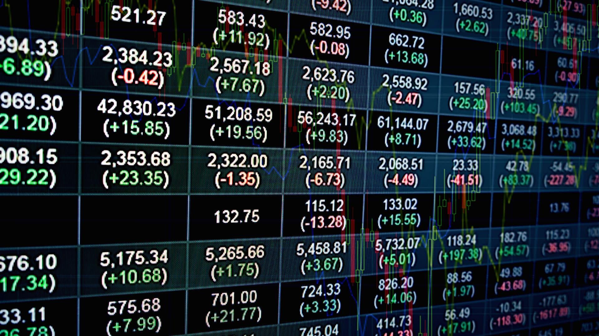 Mercado primario y secundario ¿que son y en que se diferencian