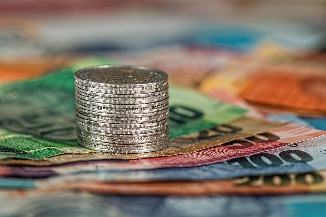 ¿Que son las empresas de servicios de inversion?