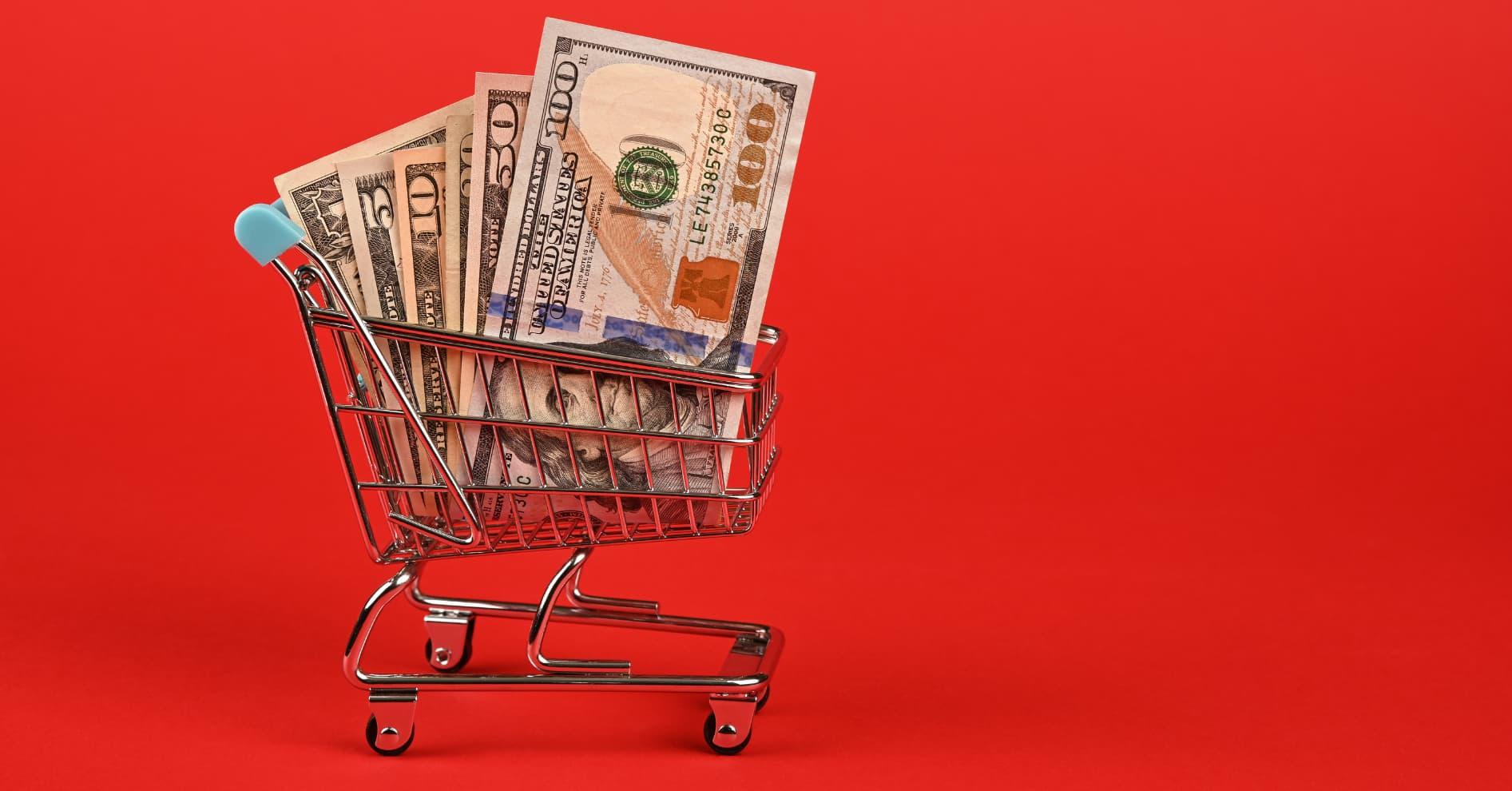 El pay-out de una compañia, ¿que es_