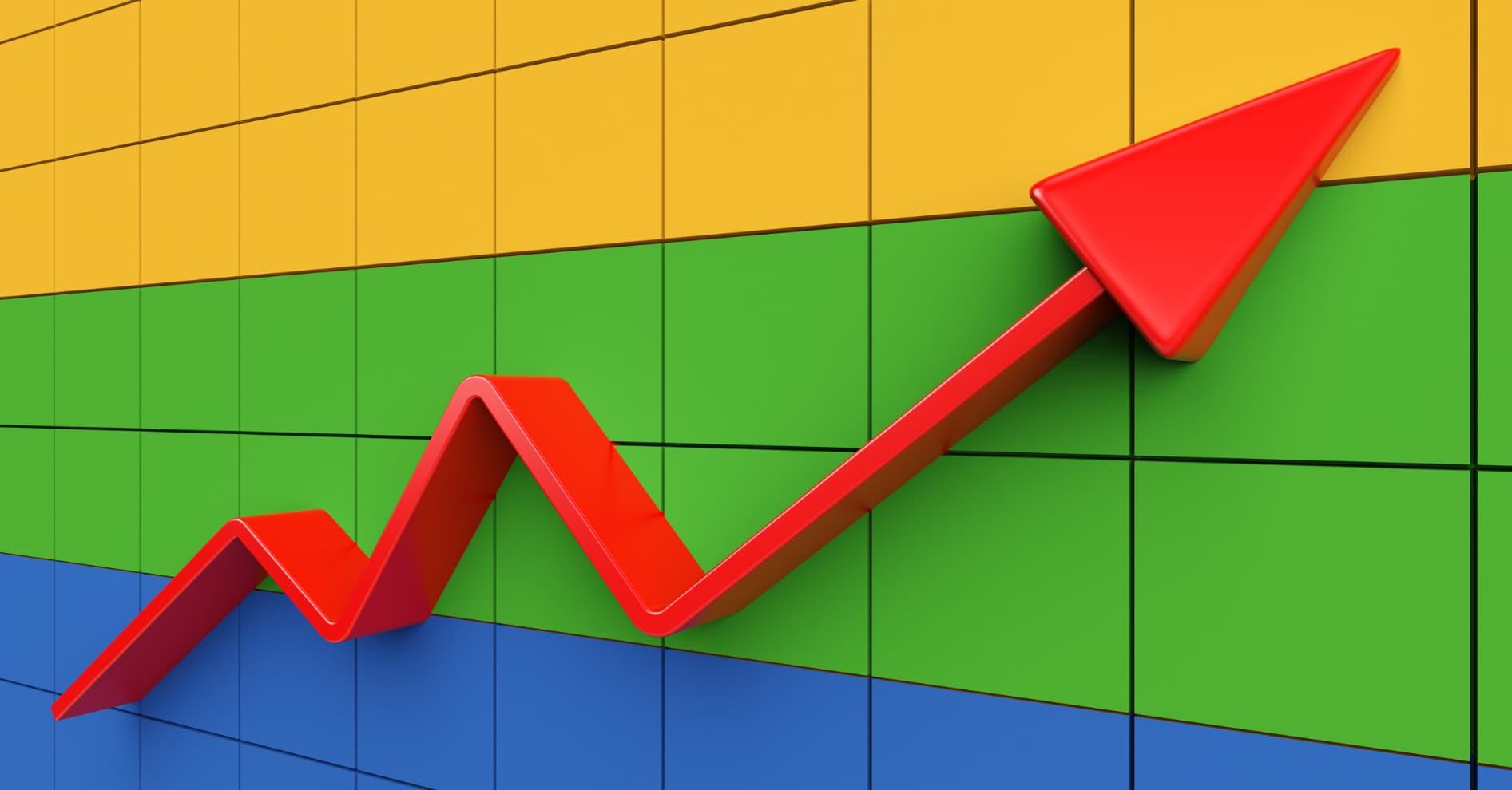 Que es mejor, ¿invertir en renta fija o variable_